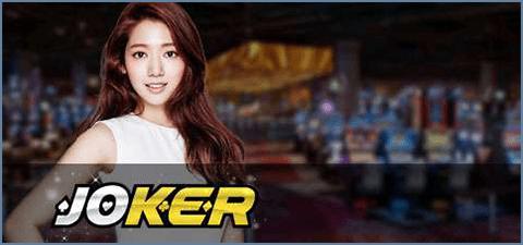 Joker123 Casino Slot Games For Every Singaporeans