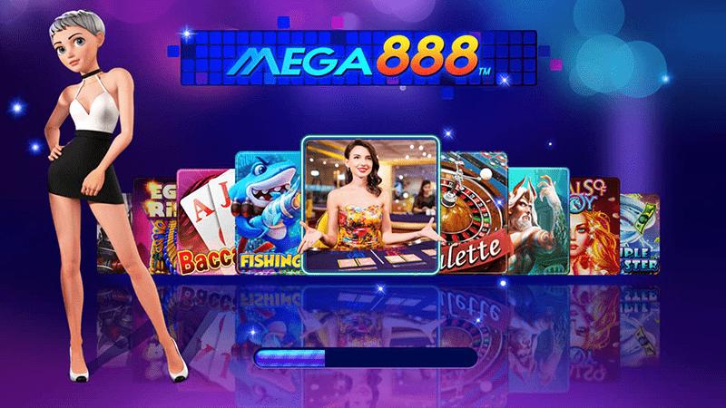 mobile casino ohne einzahlung 2019